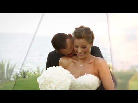 intro-wedding
