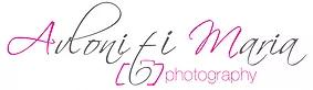 photo_credits_1